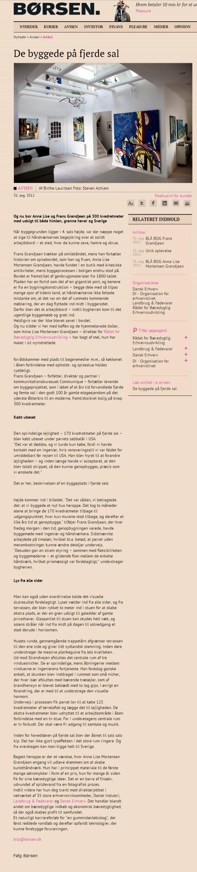 resizedimage6792995-Artikel-fra-brsen2